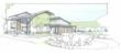 Solana Ranch Elementary School rendering